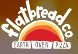 FLATBREAD COMPANY Pizza