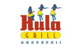 HULA GRILL Hawaiian