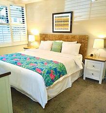 Kamaole Sands #7 Kihei, Maui Vacation Rental