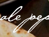 SALE PEPE Italian/Pizza