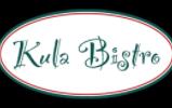 KULA BISTRO Casual/Family