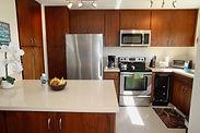 Ekolu #7 kitchen