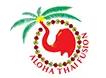 ALOHA THAI FUSION