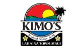 KIMOʻS Hawaiian & Hula Pie