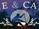 CANE & CANOE Pacific Rim