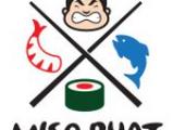 MISO PHAT SUSHI Japanese/Sushi