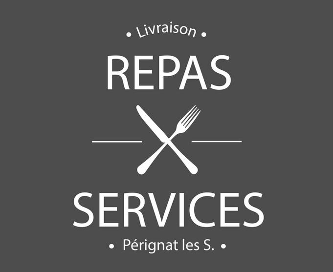 Logo 3 Delphine_Plan de travail 1.png