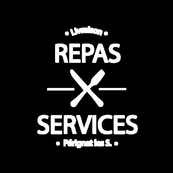 Logo REPAS SERVICES_Plan de travail 1.pn
