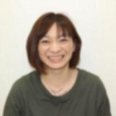 staff_pic2