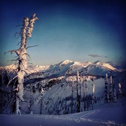 Beauty | Revelstoke, BC