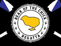 Beak of the Chick Logo.png