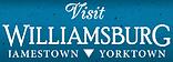 Visit Williamsburg.png