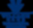 Village Bank-logo.png