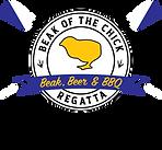 WBC Beak of the Chick Back.png
