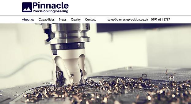 pinnacle home page.PNG