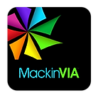 mackinvia.png