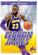 Cougar Book Review: Lebron James