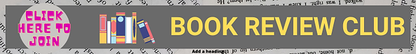 BOOK REVIEW CLUB BANNER.png