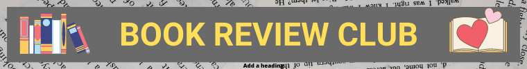 BOOK REVIEW CLUB BANNER website.png