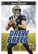 Cougar Book Review: Drew Brees