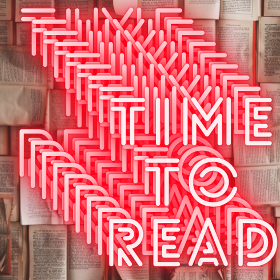 Time To Read (1).png