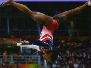 Cougar Book Review: Legendary Athletic Achievements