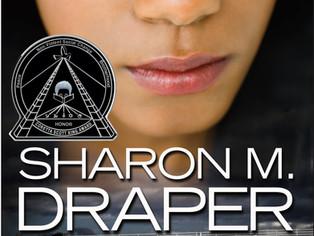 November Blues by Sharon Draper