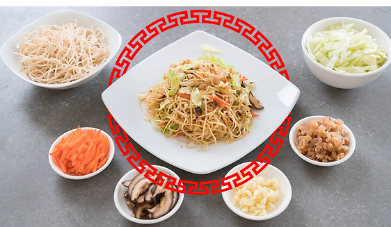 ding-han-shi_noodles_e.png