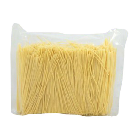 White Noodles 10cm