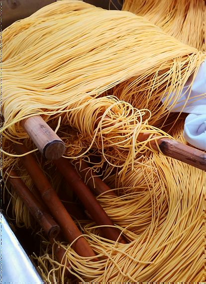 ding-han-shi_noodles_b.png