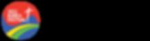 2021 Korea Festival Logo (가로)-01 (1).png
