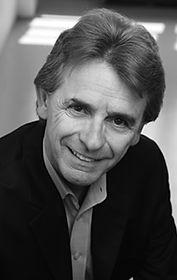 Roland Mailhot