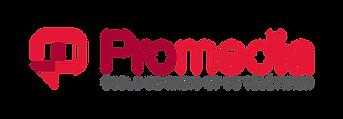 Logo_Promedia_RGB_HR.png