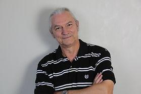 Jacques Lemieux