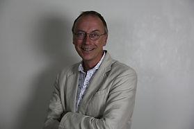 Gilles Payer