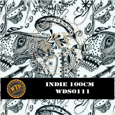 INDIE 100 CM