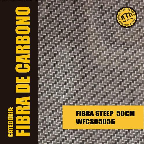 FIBRA STEEP 50 CM