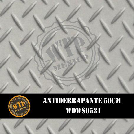 ANTIDERRAPANTE 50 CM