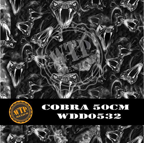 COBRA 50 CM