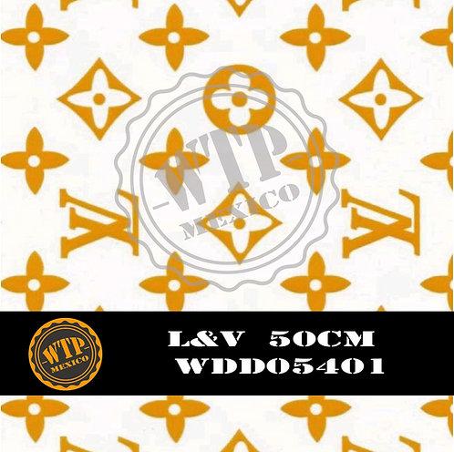 L&V 50 CM