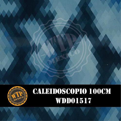 CALEIDOSCOPIO 100 CM