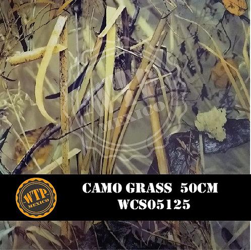 CAMO GRASS 50 CM
