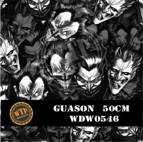 GUASON 50 CM
