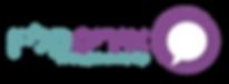 Iris_logo.png