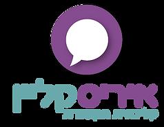 Iris_logo2.png
