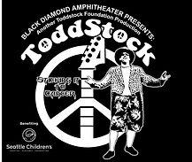 ToddStock.jpg