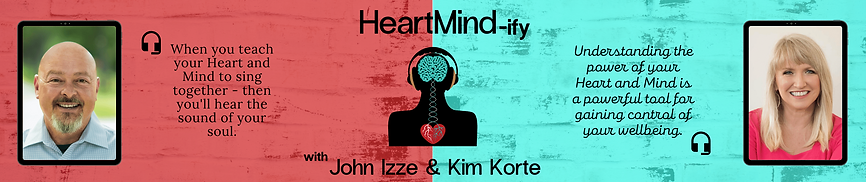 HeartMind-ify Banner .png