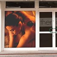 Briteline_WindowPerf.jpg
