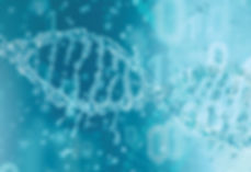 EMC background clear water with dna.jpg