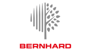 Ny Logo 5 mars 2019.png